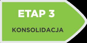 etap3