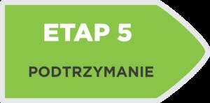 etap5